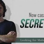 Secrets and Lies Now Casting Extras