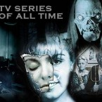 10 of the Spookiest TV Series of All-Time