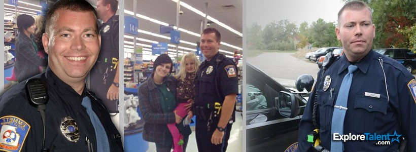 Tales-of-an-Everyday-Hero---Michigan-Cop