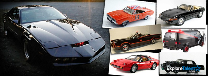 Televisions-Priciest-Cars-of-All-Time