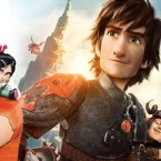 Top 10 Most Expensive Animated Films Ever Made