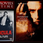 Top Ten Greatest Vampire Movies of All Time