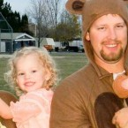 10 Most Delightful Family Halloween Costumes