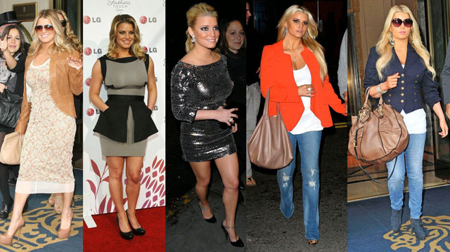 Jessica-Simpson-Inverted-Triangle