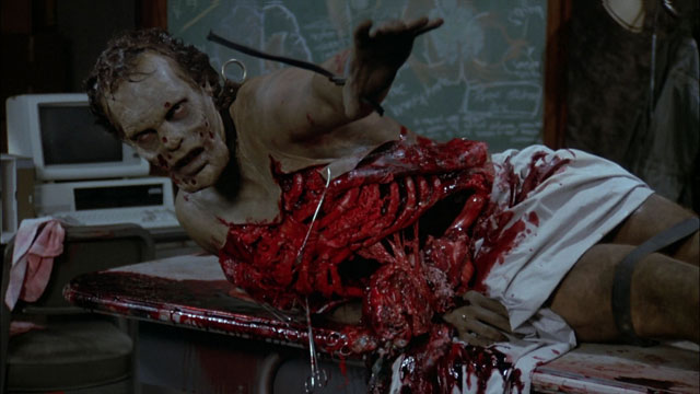 photo source bloody disgusting com