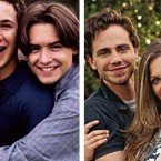 Where Are the Stars of 'Boy Meets World' Now?