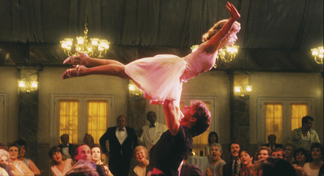 still-of-jennifer-grey-and-patrick-swayze-in-dirty-dancing-(1987)