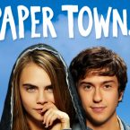 Paper Towns Is Now Casting Extras