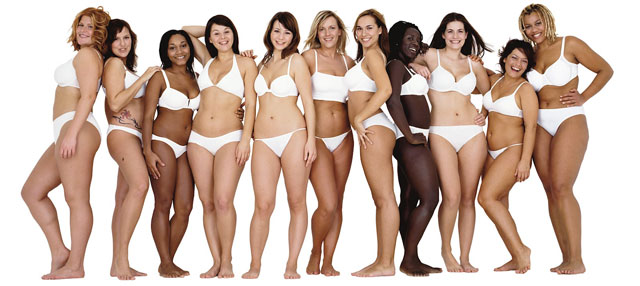 Dove-Real-Beauty-Campaign-for-Plus-Size-Women