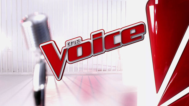 The-Voice-results