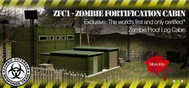 zfc-1 zombie proof