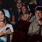 Watching a Movie? Check out the Types of People You'll Meet in the Cinema