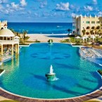 Top 10 All-Inclusive Resorts from All Over the World
