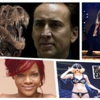 10 Lavish Things Celebrities Have Bought