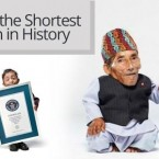 20 of the Shortest Men in History