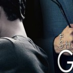 Fifty Shades of Grey Trailers Gets Even More Scandalous!