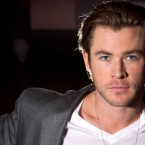 Chris Hemsworth is People's  Sexiest Man Alive for 2014