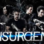"""Insurgent"" Teaser trailer Released"