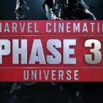 Marvel Launches Full Slate of Phase Three