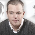 Matt Damon returns as Jason Bourne