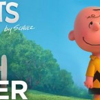 A First Look into Peanuts' First Ever Movie