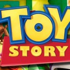 Toy Story 4 is Happening!