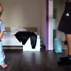 These Dancing Babies Will Surely Brighten Up Your Day