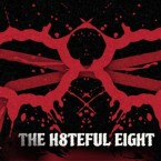 "Tarantino Movie ""Hateful Eight"" Gets Official Cast"
