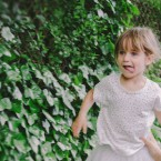 Parenting at its Finest – Contenders for the Parent of the Year Award