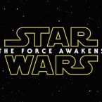 Star Wars Episode VII- The Force Awakens