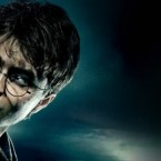 Rowling Publishes 1st of the 12 Days of Christmas Harry Potter Story