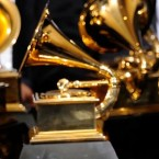 The Nominees for the 2015 Grammy Awards Are Out