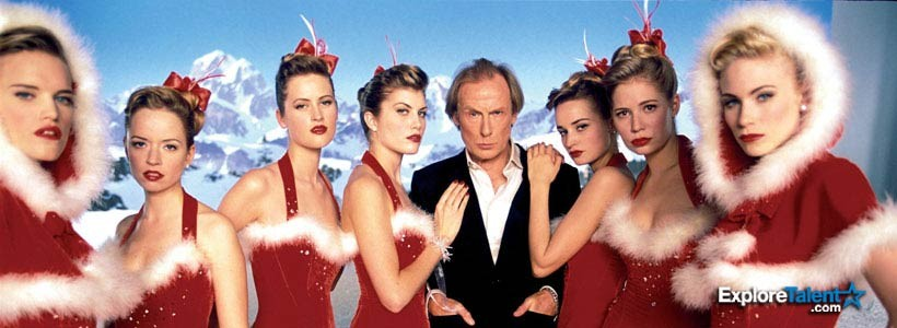 The-Best-Christmas-Films-of-All-Time