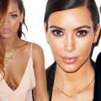 The Most Controversial Celebrities of 2014