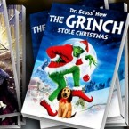 Top 10 Greatest Christmas Books of All Time