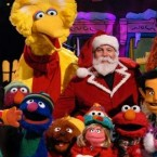 Top 10 Greatest Christmas Shows of all Time