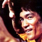 Top 10 Greatest Martial Artists of all Time