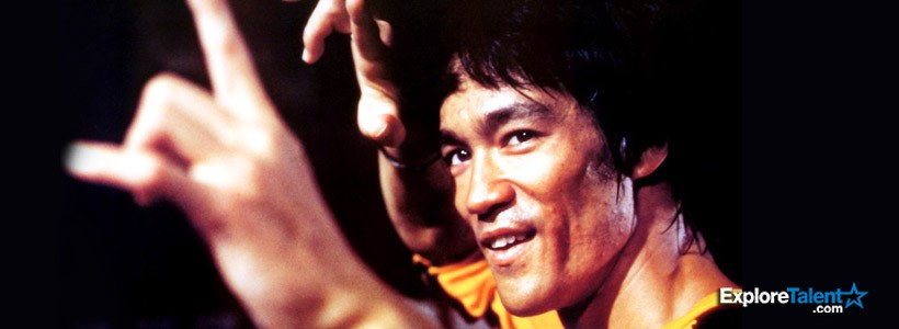 Top-10-Greatest-Martial-Artists-of-all-Time