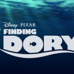 Finding Dory – A Quest to Locate This Happy Fish's Family