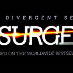 Official Insurgent Trailer Released