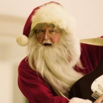 Ten of the Most Popular Christmas Songs of All Time
