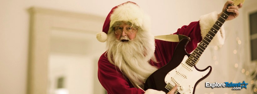 Ten of the most popular christmas songs of all time for The best house music ever