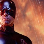 Marvel's Daredevil Joins Netflix Club