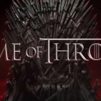 Game of Thrones Season Premiere Revealed