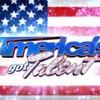 NBC's America's Got Talent Casting Call for Contestants