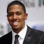 Nick Cannon Reality Show Casting Call for Cast Members