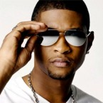 Usher Documentary Now Casting Extra Roles