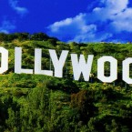 Top 5 Major Locations for Acting Auditions