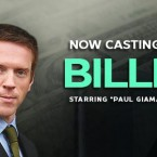 Showtime's Billions Now Casting for Featured Roles