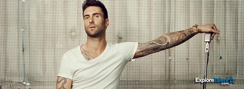 Adam-Levine-Joins-Taylor-Swift-as-Expensive-Artists-to-See-Live-in-2015